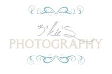 Specials | 3'kie's Photography