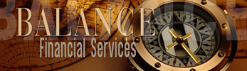 Balance Financial Services