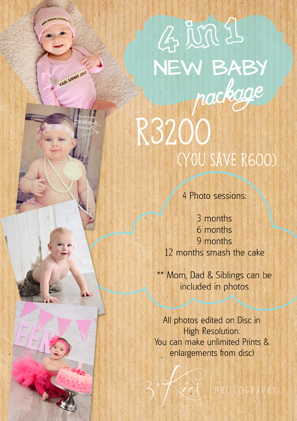 new-baby-special_1